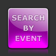 Search By Events
